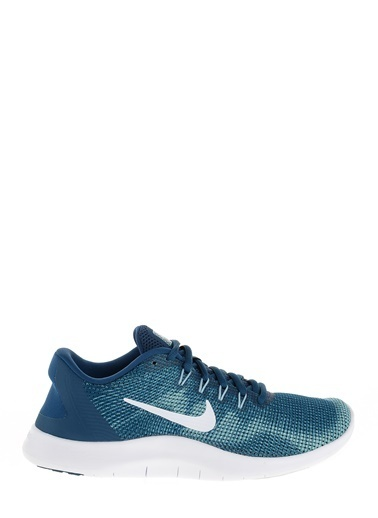 Nike Flex 2018 Rn Mavi
